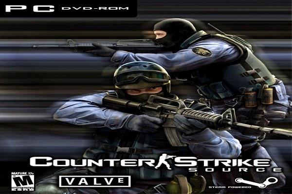psp counter strike download
