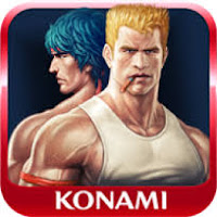 Download Game Contra Evolution Versi Android