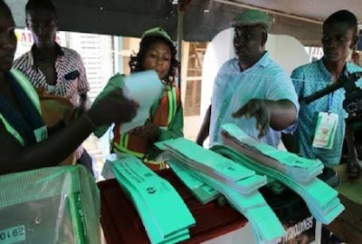 Ekiti Election Has Too Many Fraud - US observer group, others