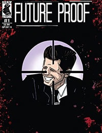 Future Proof (2014)
