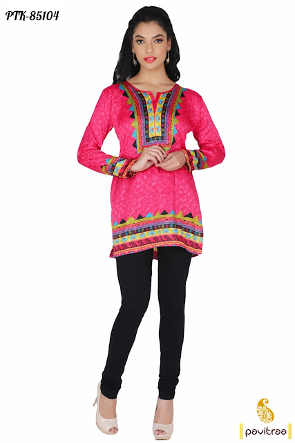 school girls and college girls wear kurtis online shopping start rupees 300 only