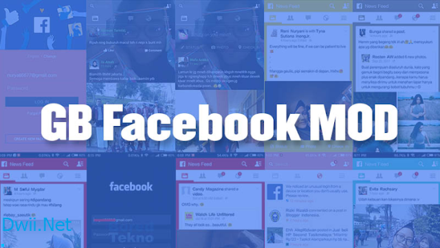 download gb facebook apk