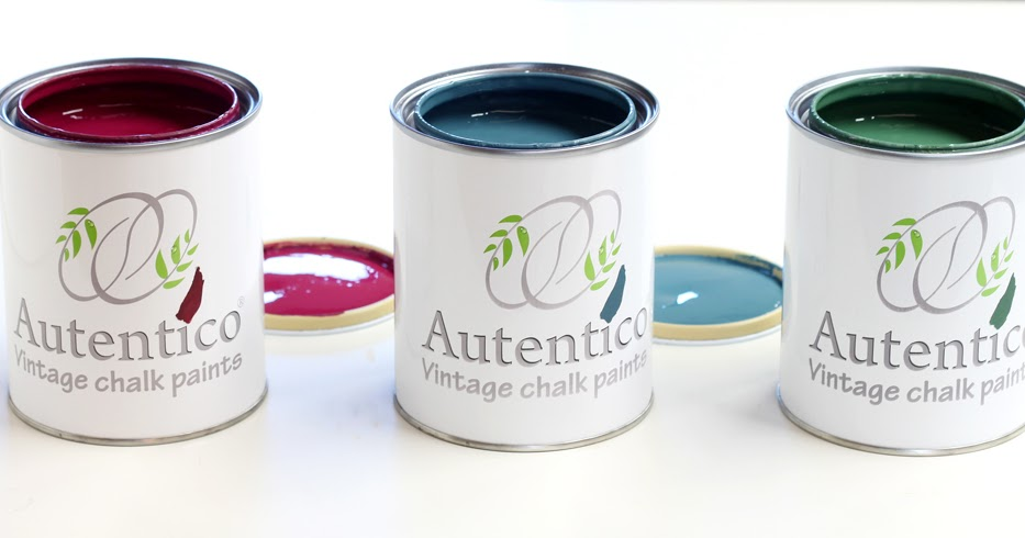 Scrap a tres crea decora recicla y la chalk paint - Crea decora y recicla ...