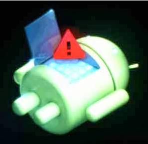 Tips Langkah-langkah mudah melakukan Hard Reset Smartfen Andromax terbaru