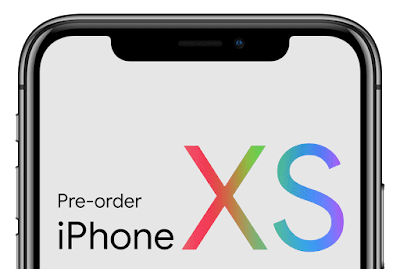 iPhone Xs, iPhone Xs Max Prices Out before Launch