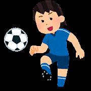 https://2.bp.blogspot.com/-N2YJJ-GGlrg/W9598La7ruI/AAAAAAABP6E/C8YJ7JW9Cyk0gSb3MTS6FhRRSZxFmfVSACLcBGAs/s180-c/sports_soccer_pass_woman.png