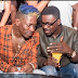 Joining Zylofon Media Has Changed My Attitude And Brand – Shatta Wale