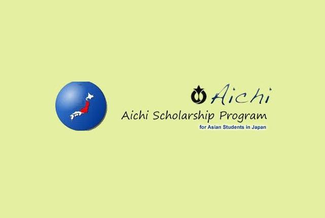 Beasiswa Jepang S2 oleh Aichi Scholarship Program