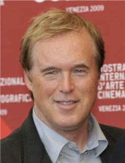 Brad Bird Pixar animatedfilmreviews.filminspector.com