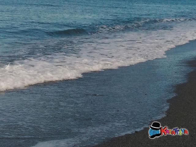 mare estivo puro relax