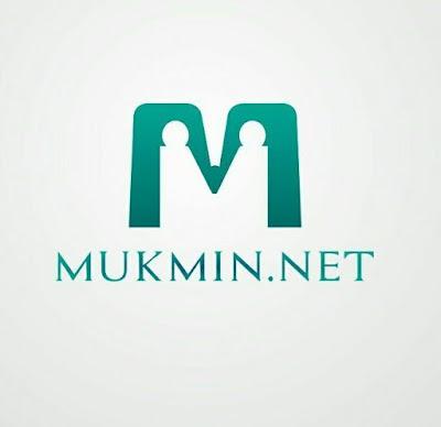 Berita Peretasan Akun Media Sosial mukmin.net