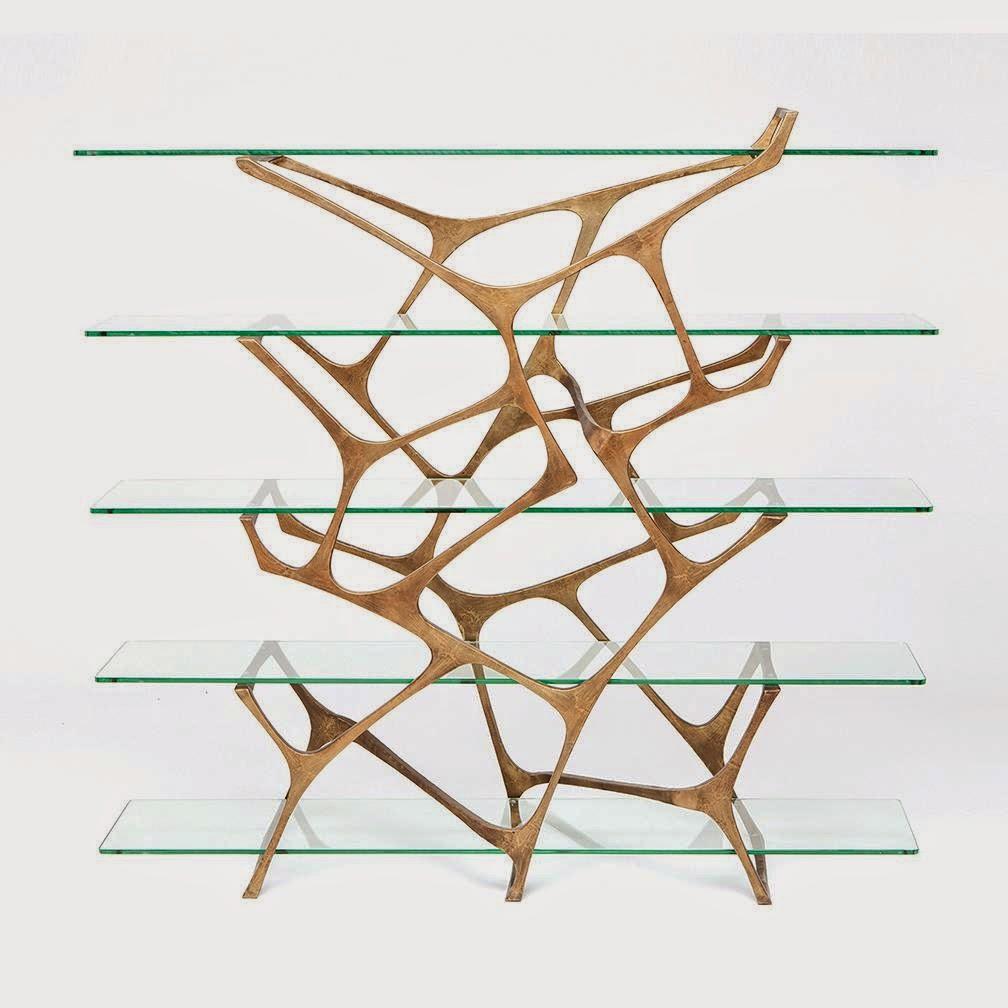 Darya Girina Interior Design Branches and trunks in  : made goods gerald 5tier from daryagirina.blogspot.com size 1008 x 1008 jpeg 97kB