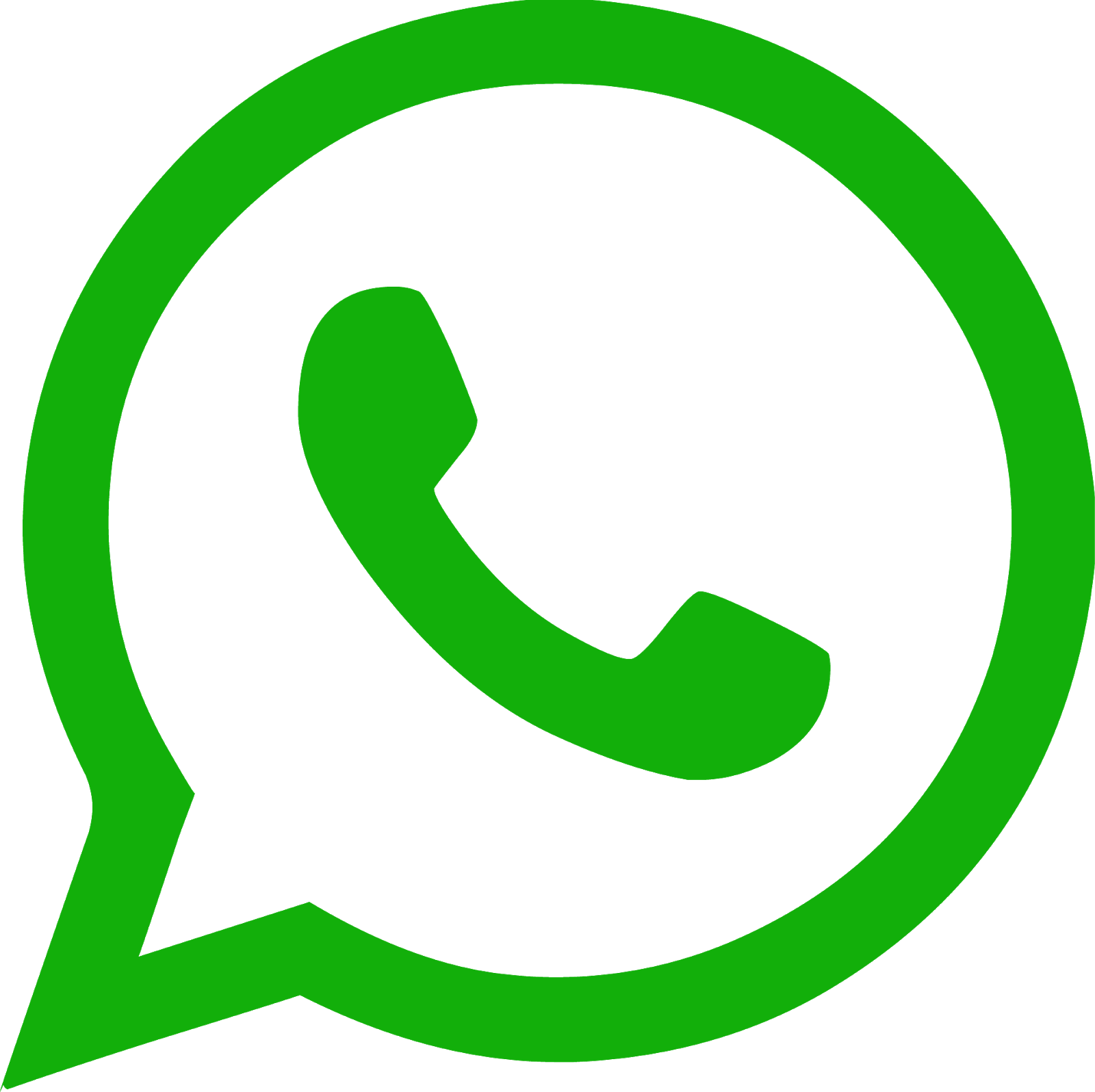 download icon whatsapp svg eps png psd ai vector color ...