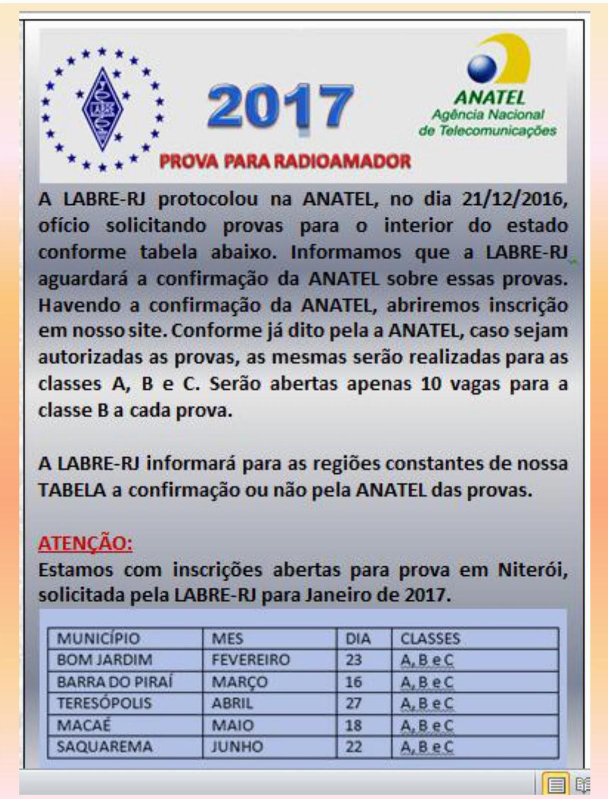 WA7BNM Contest Calendar: 12-Month