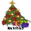 http://manualidadesreciclajes.blogspot.com.es/2013/05/manualidades-navidad.html