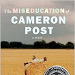 Book Talk: The Miseducation of Cameron Post