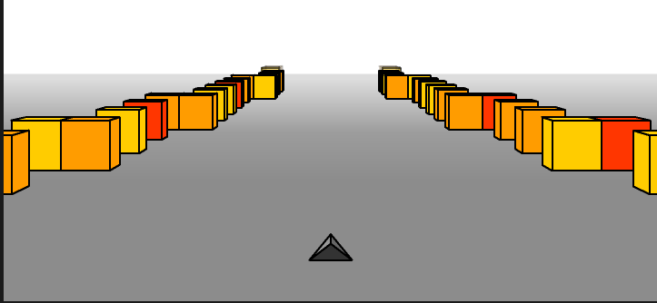 Cubefieldunblocked