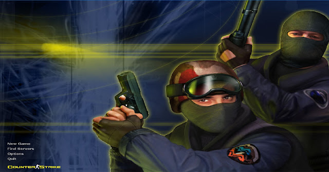 CS 1.6, Download counter-strike, counter strike