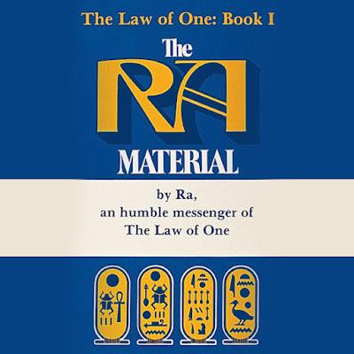 Resultado de imagem para picture of Law of One