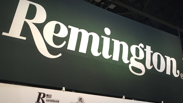 Remington Outdoor