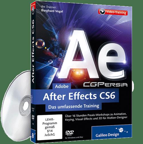 After Effects CC Tutorial [German/Deutsch] | für Anfänger ...