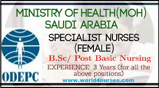 http://www.world4nurses.com/2016/07/recruitment-of-doctors-nurses.html