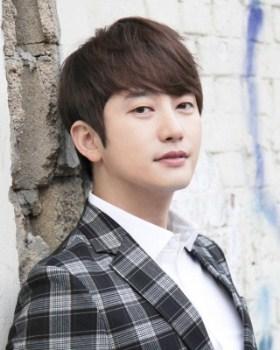 Drama Korea yang rilis 2016