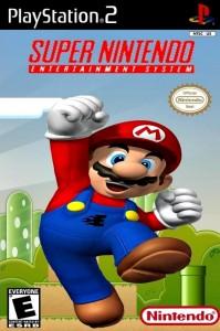 Capa-jogo-Super-Nintendo-coleção2700-Ps1-Ps2-Download-Grátis