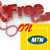 Trending: How to Get FREE Airtime in Nigeria