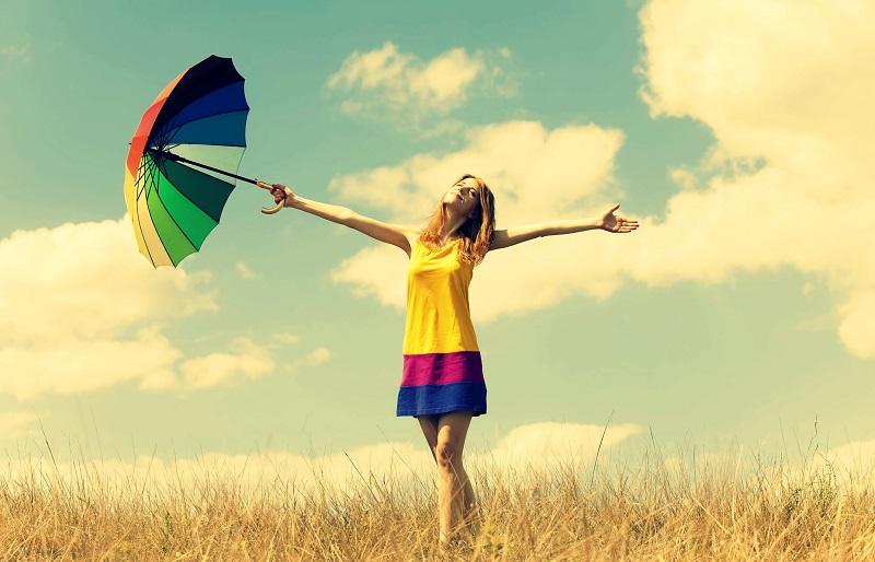 Suplementos de dopamina para melhorar o humor (e muito mais) naturalmente