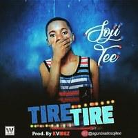 Fresh Music    Download Soji Tee - Tire Tire [Prod. Kvibez]