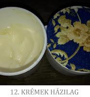 http://zero-hulladek.blogspot.hu/2016/11/12-nap-kozmetikumok-hazilag.html