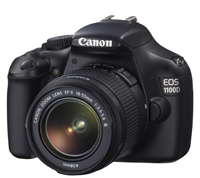 Canon EOS 1100D Driver Download Windows, Canon EOS 1100D Driver Download Mac