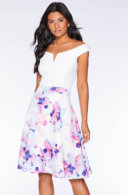 Vestidos Para La Primavera 2019