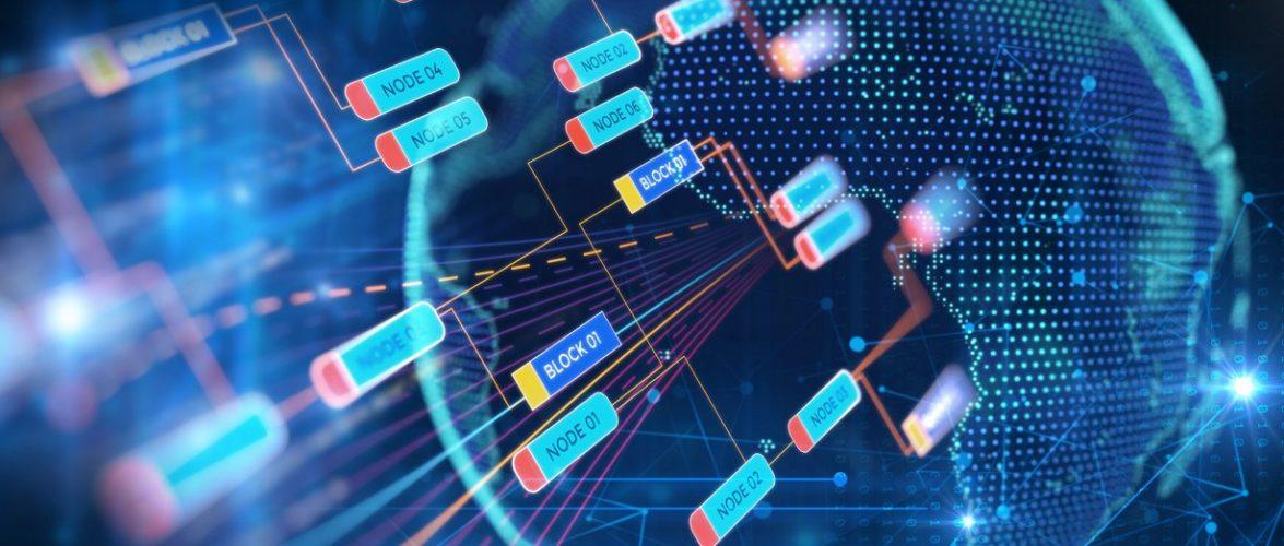 sms vartai moka su bitcoin btc 2021 1 sem rezultatas