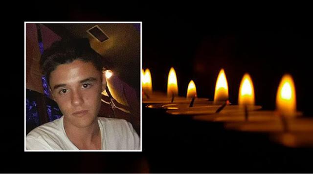 Σοκαρισμένη η Λάρισα: Έχασε τη μάχη ο 15χρονος που χτυπήθηκε από ρεύμα