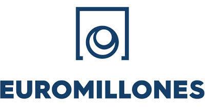 loteria euromillones viernes 1 diciembre 2017