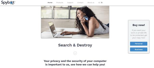 Spybot%2BSearch%2B%2526%2BDestroy