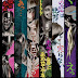 Itou Junji: Collection (Legendado)