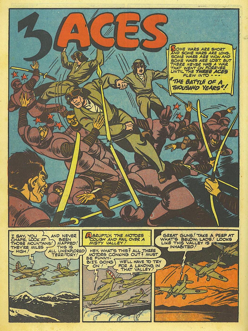 Action Comics (1938) 52 Page 31