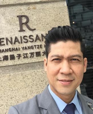 Biodata Penuh Zarul Umbrella Gegar Vaganza 2016