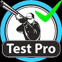 Licencia de armas E - Prepararse para el examen