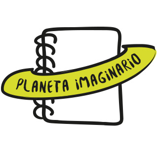 Blog Planeta Imaginario