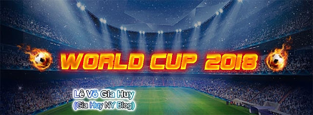 PSD ANH BIA WORLD CUP