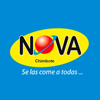 Radio Nova Chimbote 104.3 FM