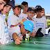 Φεστιβάλ Αθλητικών Ακαδημιών ΟΠΑΠ: Μεγάλη γιορτή στην Καλλιθέα με συμμετοχή 2.450 παιδιών