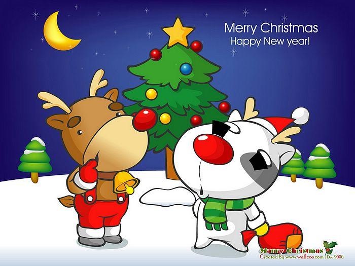 funny+christmas+wallpaper+1