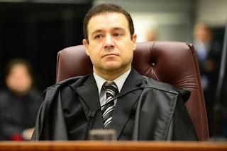 Ministro do STJ manda soltar acusado de tráfico na Paraíba