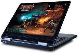 Harga Laptop Gaming Online Di Indonesia