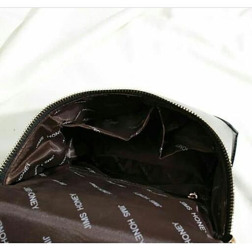 Jims Honey Kara Bag